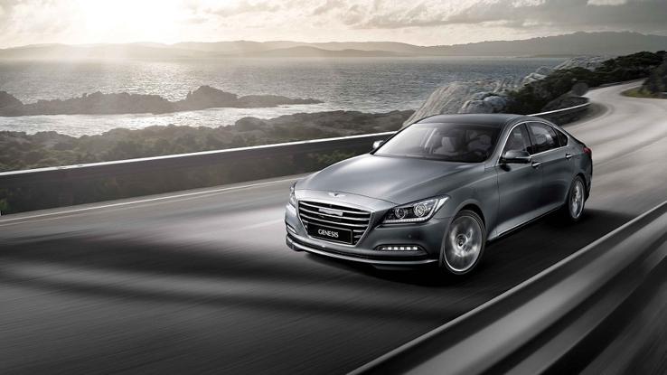 기업분석 현대자동차의 최근 분기실적과 3년간 경영실적 미래한국 Weekly