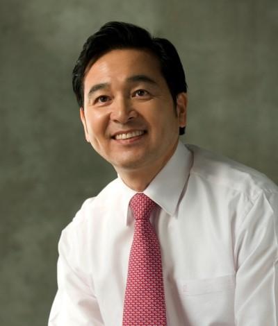 자유한국당 심재철 의원