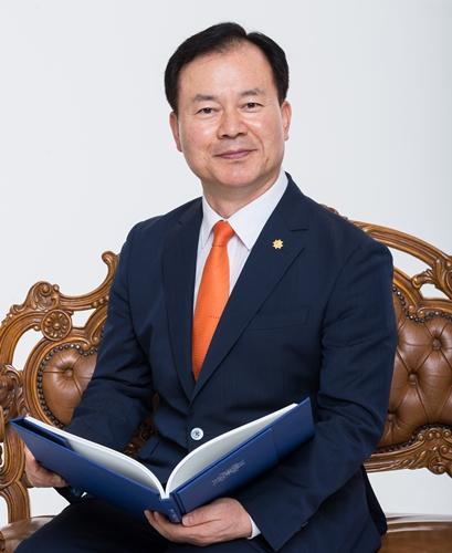 박갑주 교수