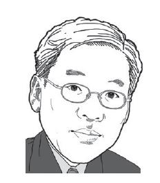 최승노 미래한국 편집위원, 자유기업원 원장