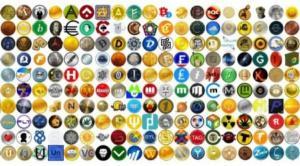 Alt Group, Telegram Bot Channel 출시